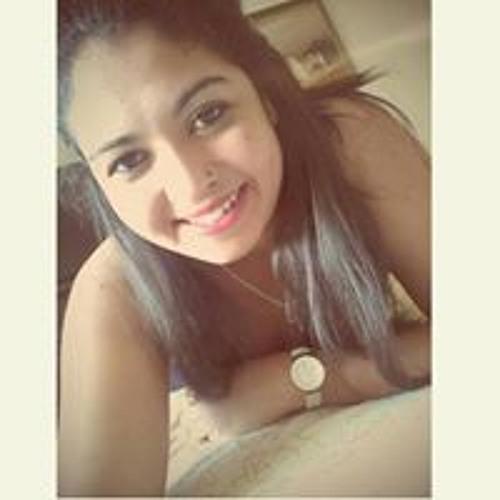 Bea González's avatar