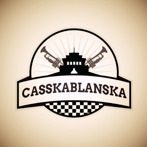 Casskablanska's avatar