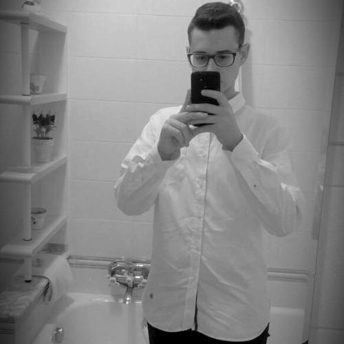 -Ricky297-'s avatar