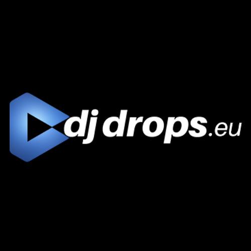 DjDrops.eu's avatar