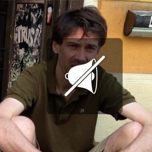 Bakto's avatar