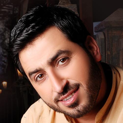 Yahya.Hawwa's avatar