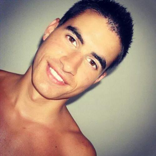 Dj Tirke's avatar