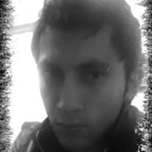 Mario A J Moreno's avatar