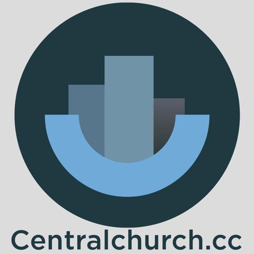 CentralChurch's avatar