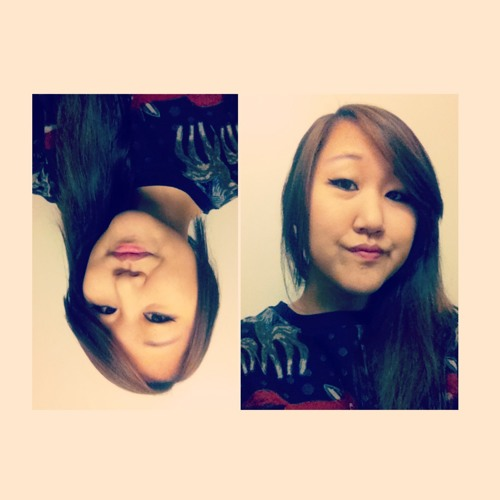 Rachel Kwon's avatar