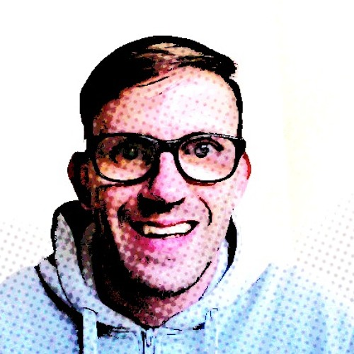 odde77's avatar