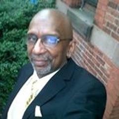 Michael J Simien Sr.
