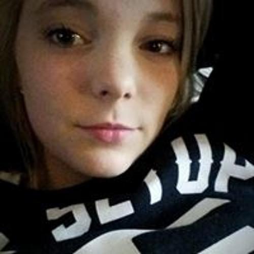 Charlotje Van Eysendeyk's avatar