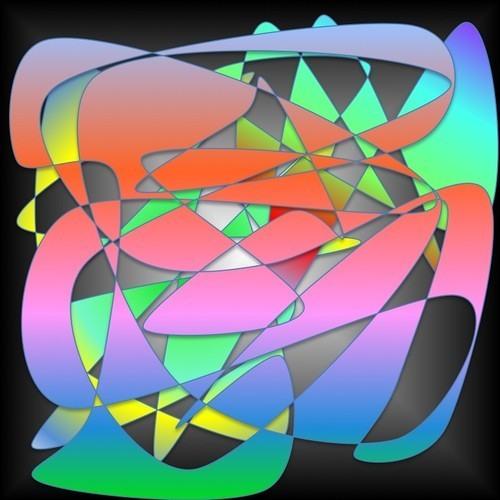 metanoeo21302's avatar