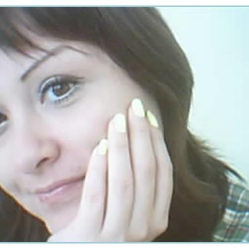 Laura Guzman's avatar