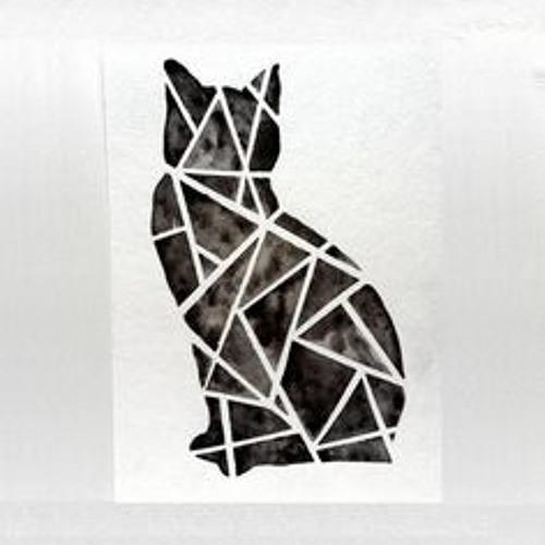 Boomshank Redemption's avatar