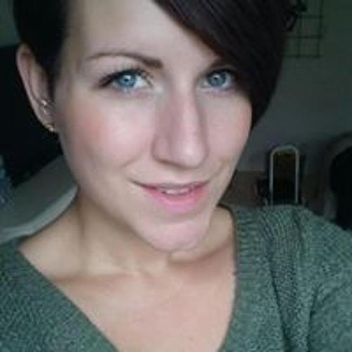 Lina Adolfsson's avatar
