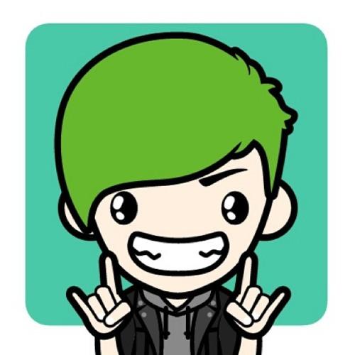F.T.L.O.A.M's avatar