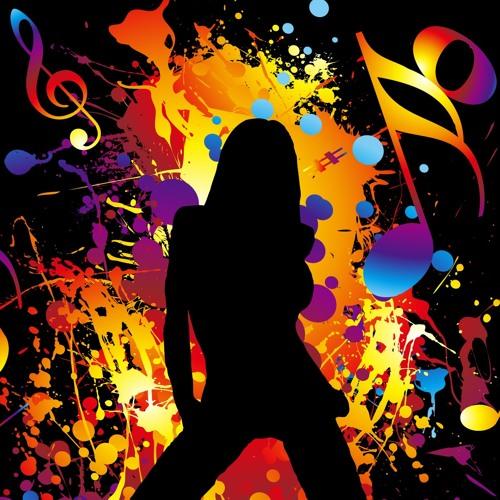 Corinne Sammy's avatar