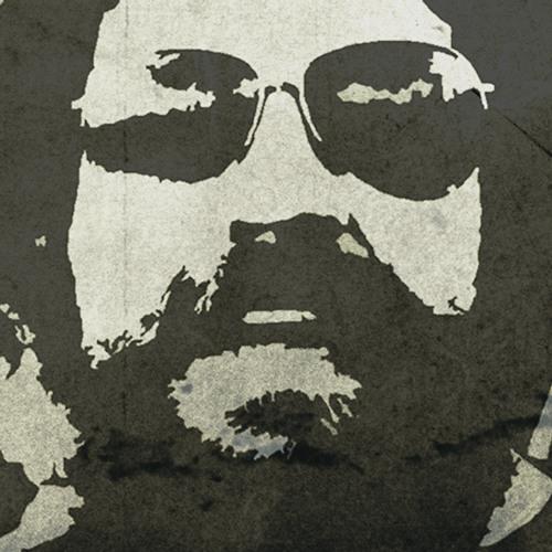 Ed Rome's avatar