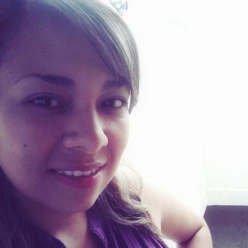 Marleny Castro's avatar