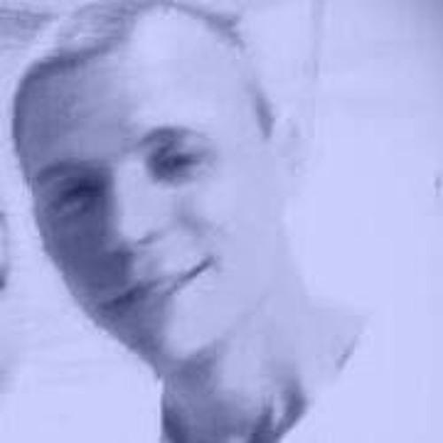 Robbie Weidig's avatar