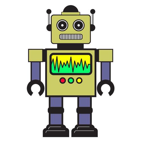 shinkansen.com's avatar