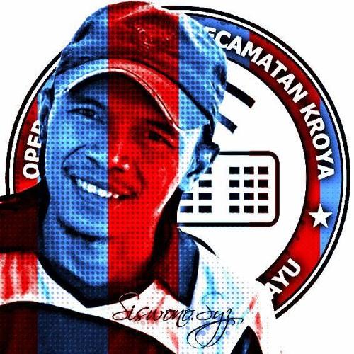 siswono's avatar