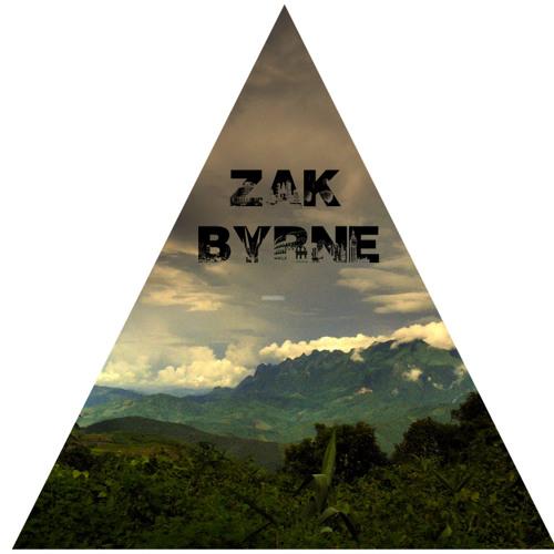 ZB Unfranchised's avatar