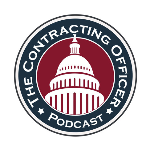 Contracting Officer Podcasts