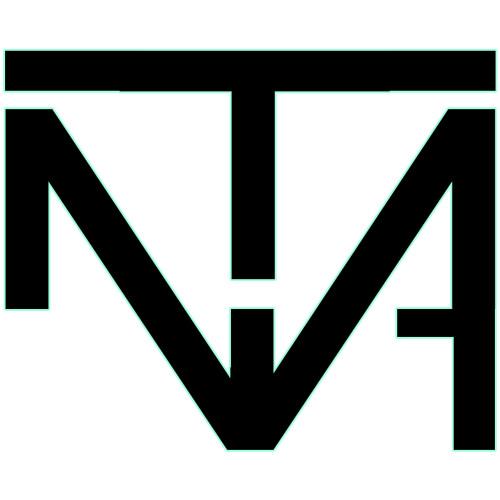New Talent Agency's avatar