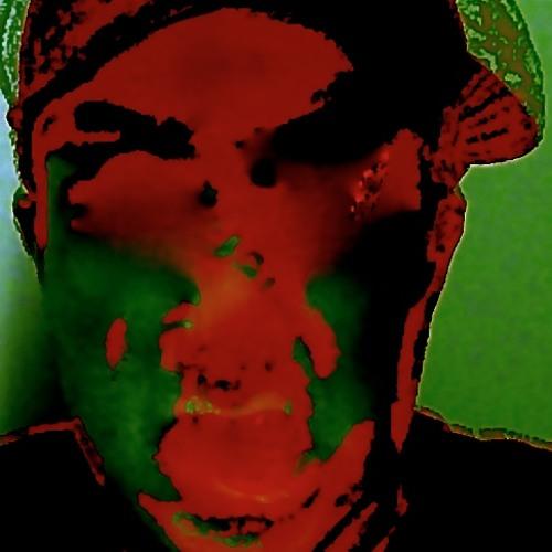 Amon pursoN / Re-fluX's avatar