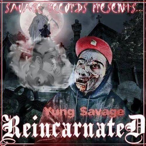 YungSavage209's avatar