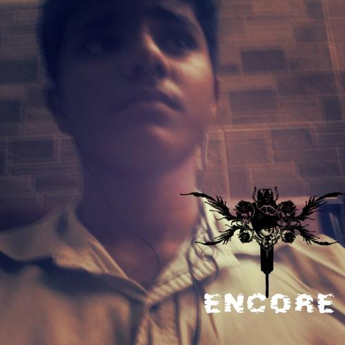 3NCoRE's avatar