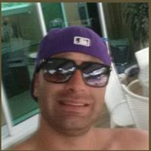Fábio Nery's avatar