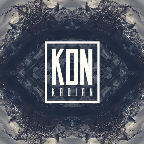 Kadian's avatar