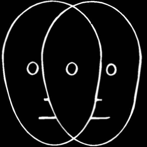 Parke-Davis's avatar