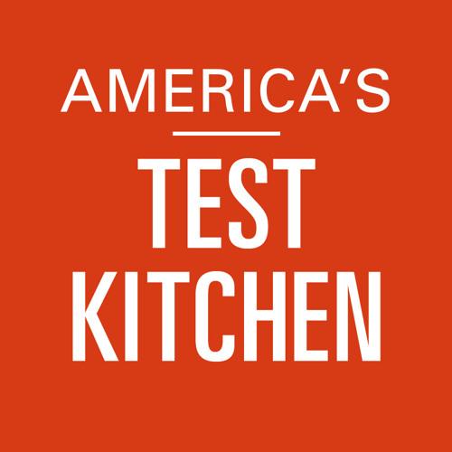 Americas Test Kitchen's avatar