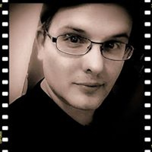 Matt Barnes's avatar