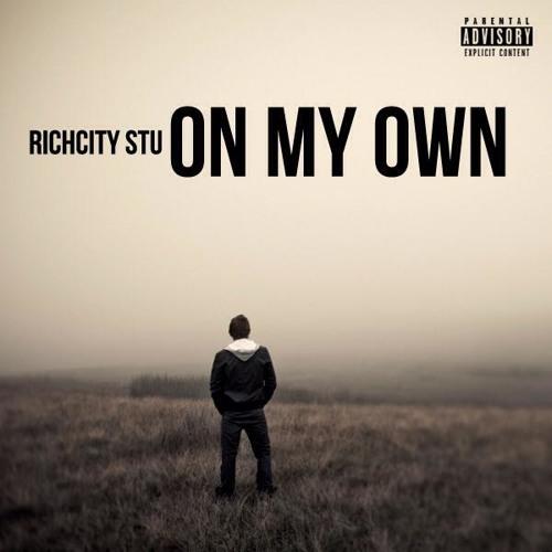 Rich City Stu's avatar