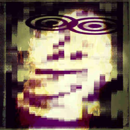 mrlizards's avatar