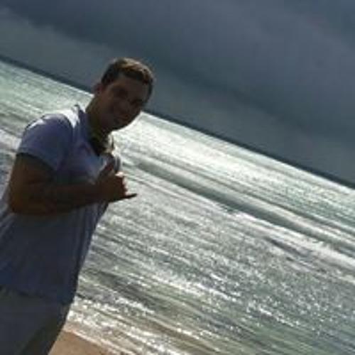 Dennys Hazin's avatar