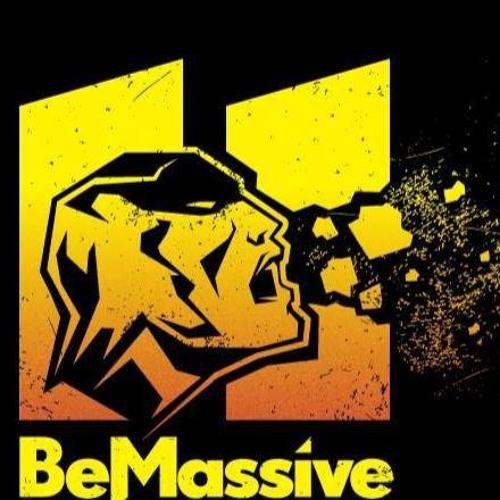 Be Massive Mixes's avatar