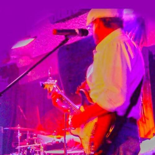 Jorgerisi Band's avatar