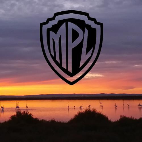 MPL's avatar