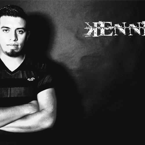 Kenner ®'s avatar