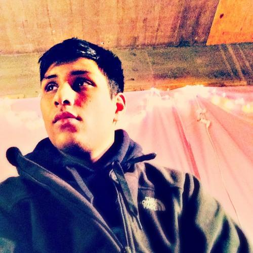 Parth Patel 42's avatar