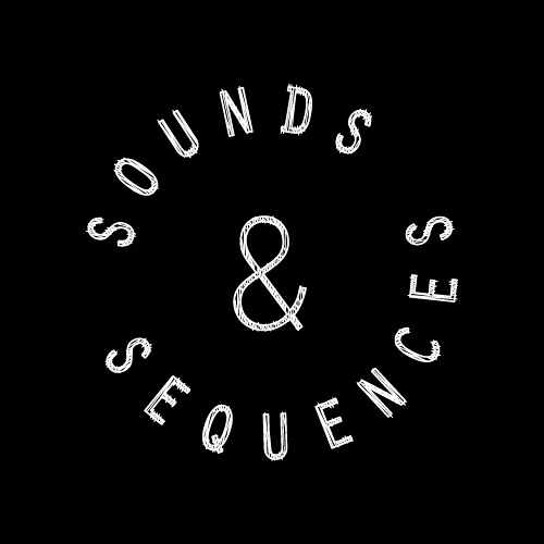 Sounds & Sequences's avatar