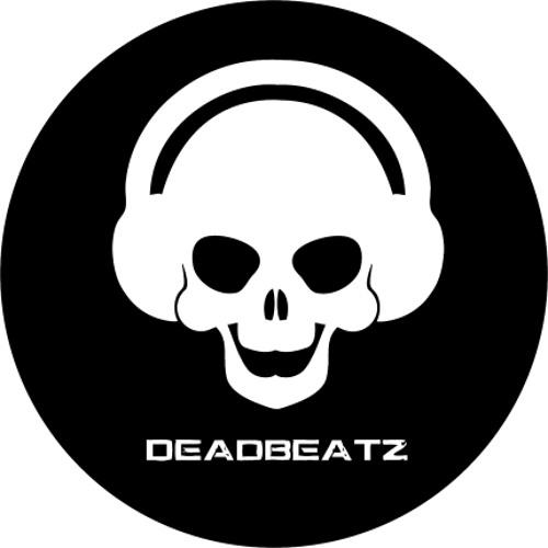 DeadBeatz's avatar
