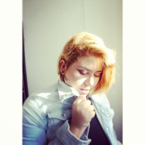 Marianna Cariello's avatar