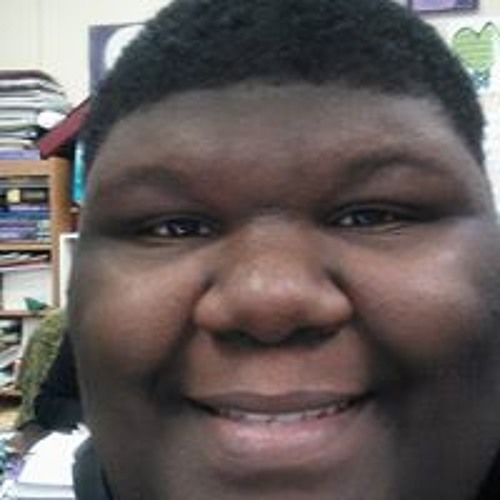 Tyrell James's avatar