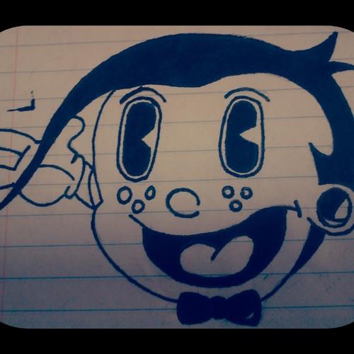 Sandlotkidz's avatar