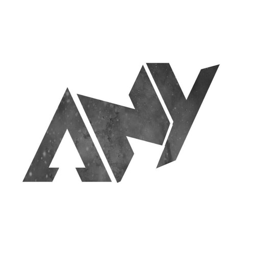 AnyOFF's avatar