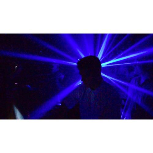 KXOfficial's avatar